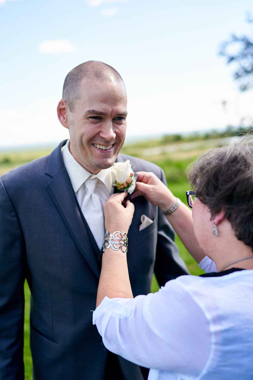 Baukje & Marc's Wedding 287.jpg