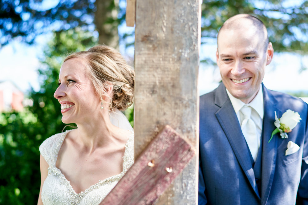 Baukje & Marc's Wedding 320.jpg