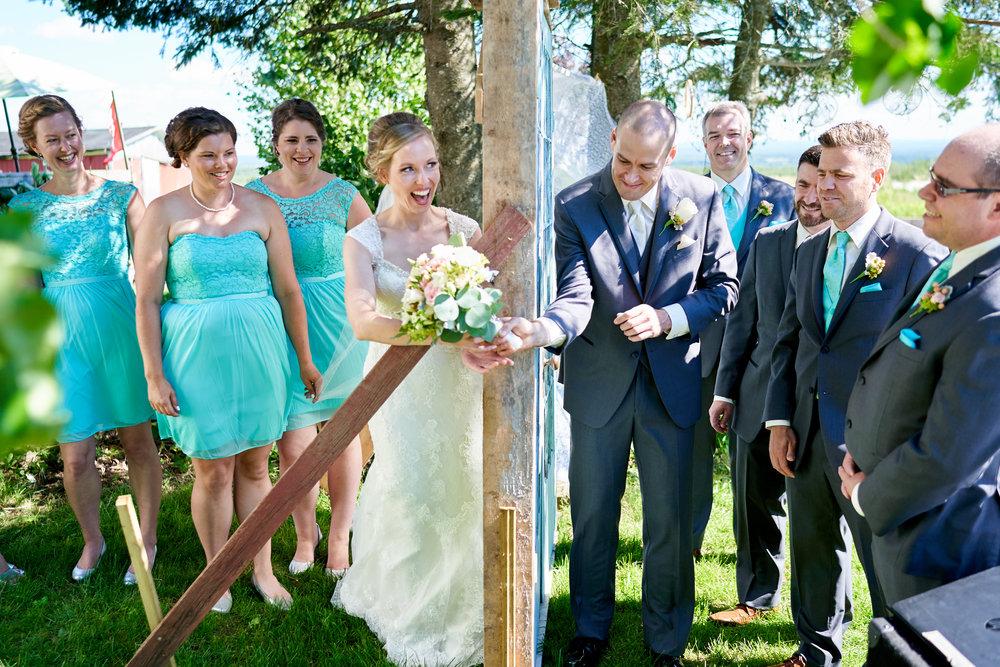 Baukje & Marc's Wedding 327.jpg