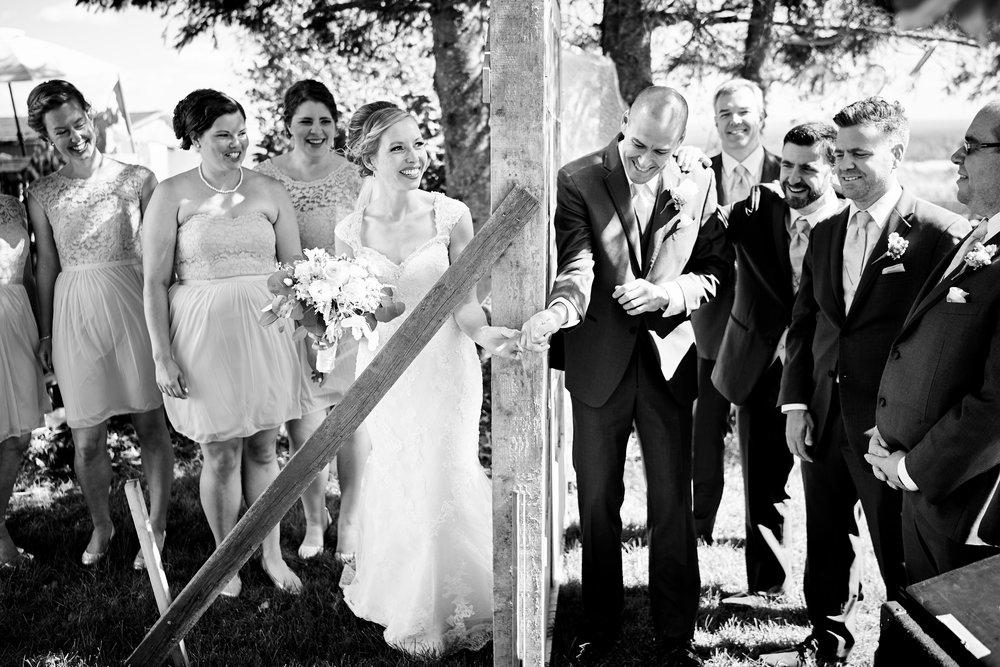 Baukje & Marc's Wedding 329.jpg