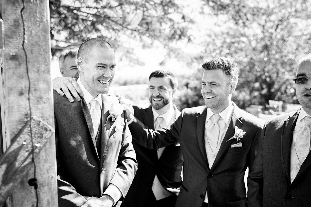 Baukje & Marc's Wedding 333.jpg