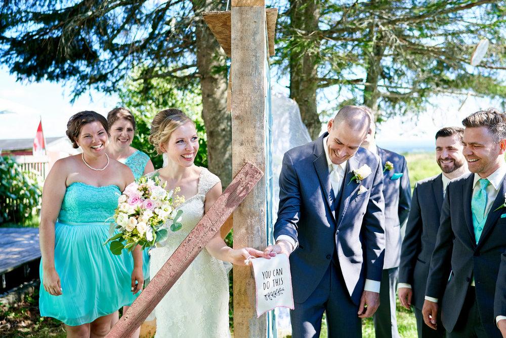 Baukje & Marc's Wedding 334.jpg