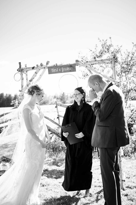 Baukje & Marc's Wedding 423.jpg