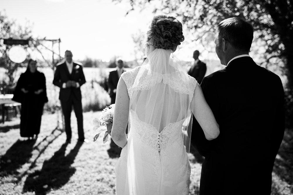 Baukje & Marc's Wedding 418.jpg
