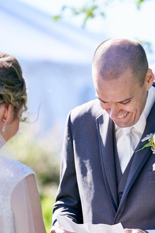 Baukje & Marc's Wedding 439.jpg