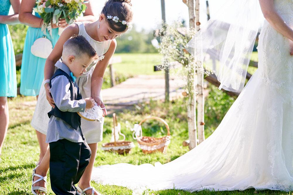 Baukje & Marc's Wedding 444.jpg