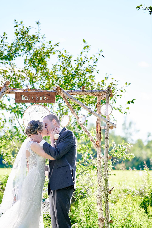 Baukje & Marc's Wedding 469.jpg