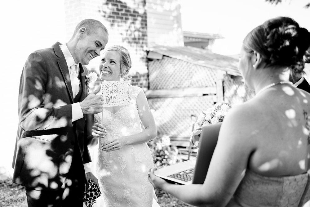 Baukje & Marc's Wedding 484.jpg