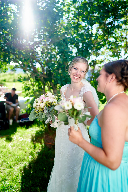 Baukje & Marc's Wedding 500.jpg