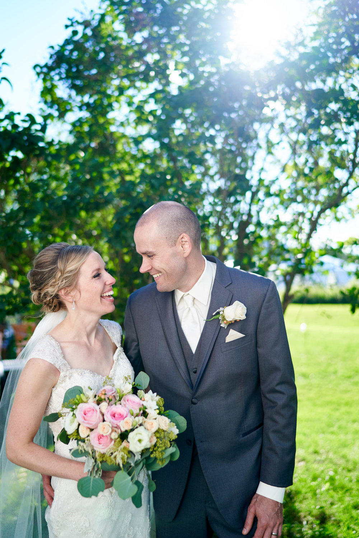 Baukje & Marc's Wedding 508.jpg