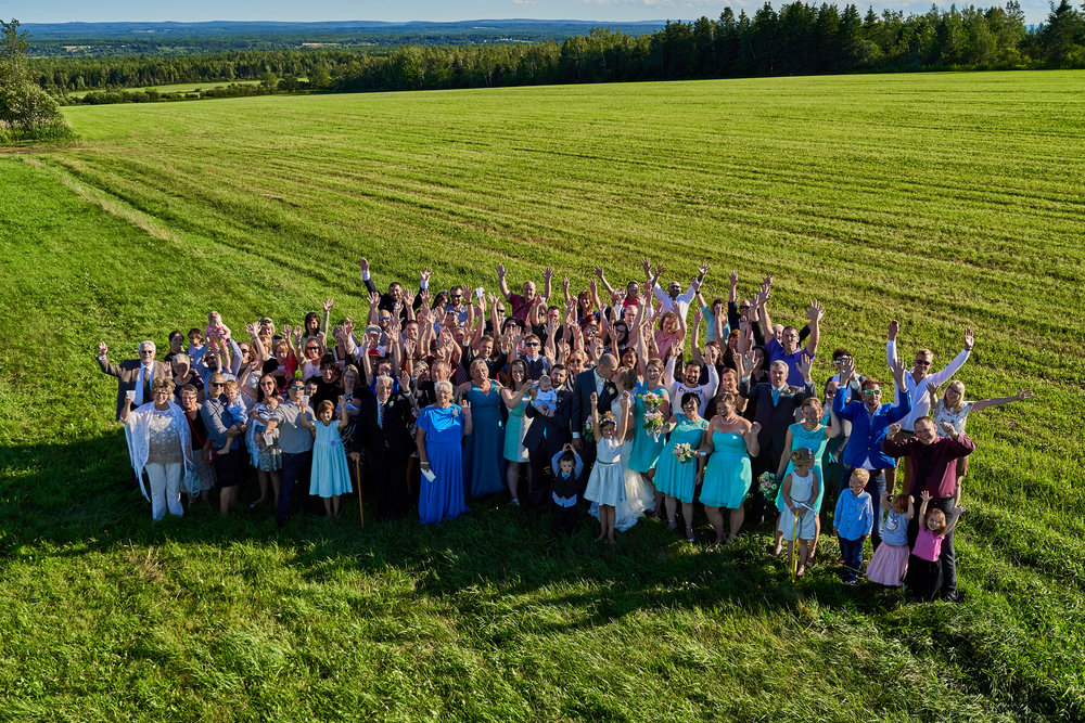 Baukje & Marc's Wedding 513.jpg