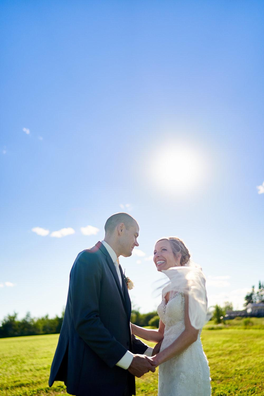 Baukje & Marc's Wedding 519.jpg