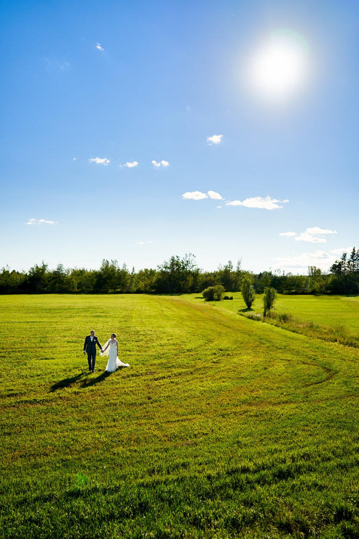 Baukje & Marc's Wedding 515.jpg