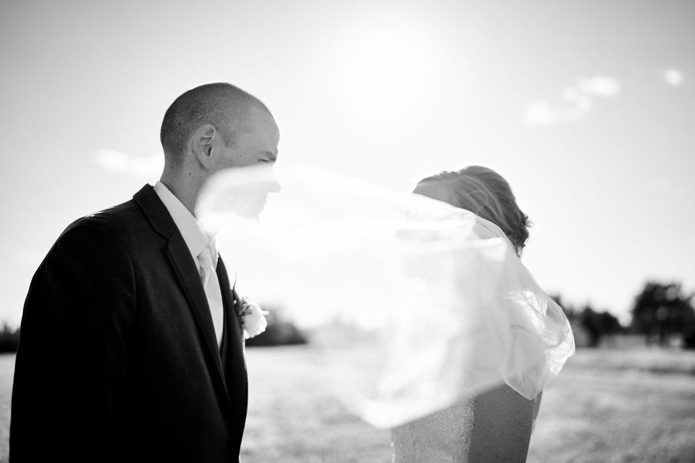 Baukje & Marc's Wedding 525.jpg