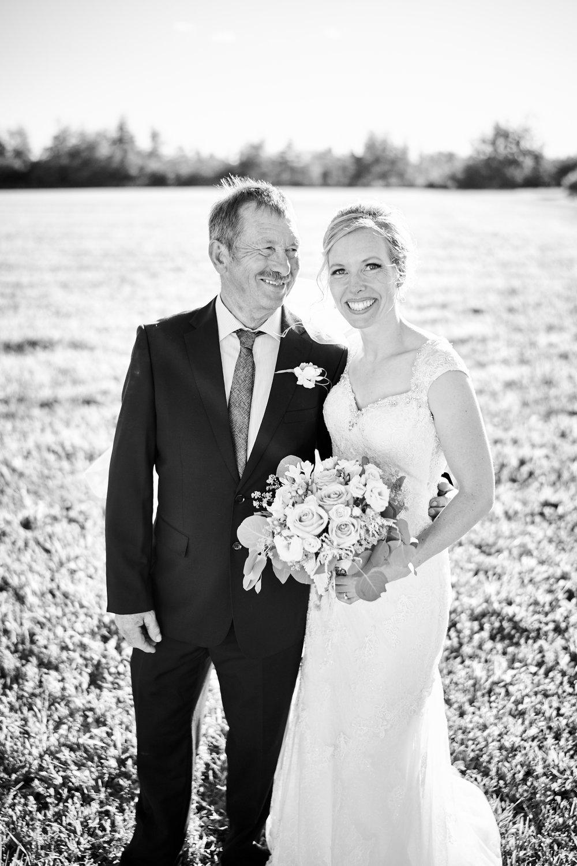 Baukje & Marc's Wedding 563.jpg