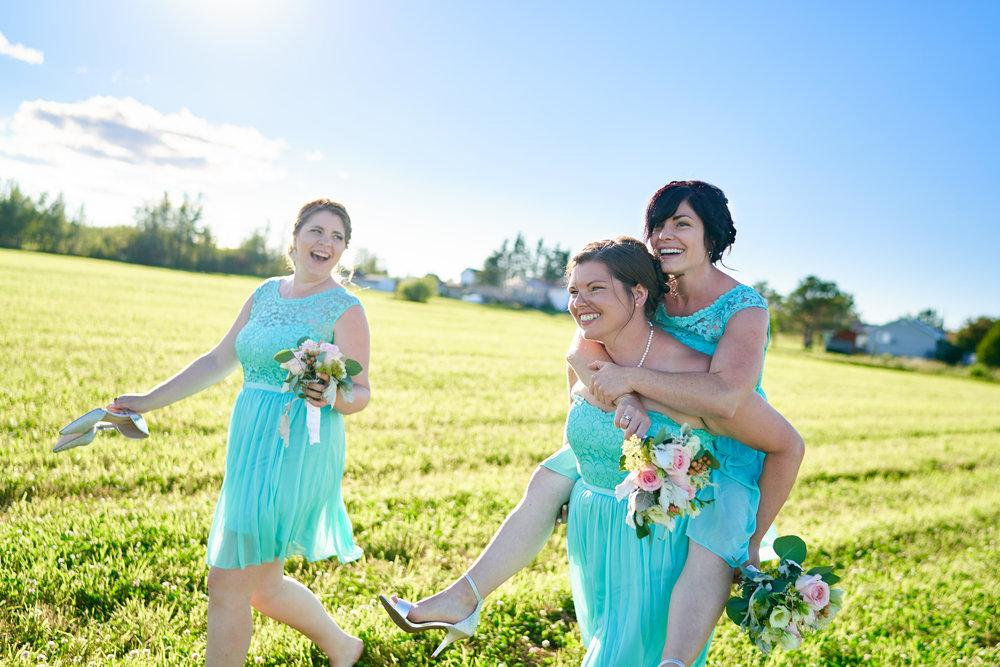 Baukje & Marc's Wedding 591.jpg