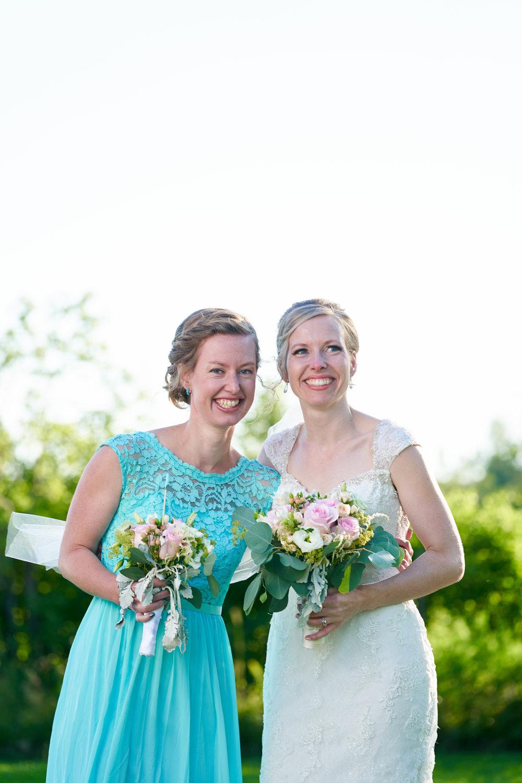 Baukje & Marc's Wedding 606.jpg