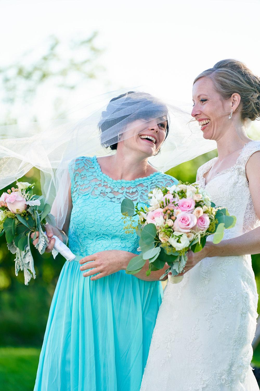 Baukje & Marc's Wedding 613.jpg