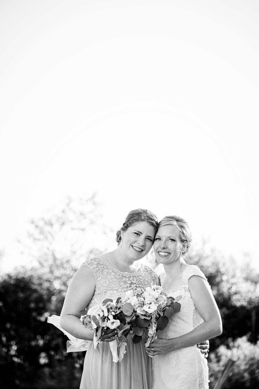 Baukje & Marc's Wedding 616.jpg
