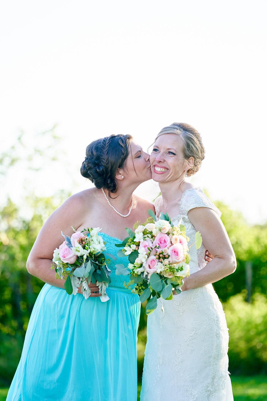 Baukje & Marc's Wedding 628.jpg