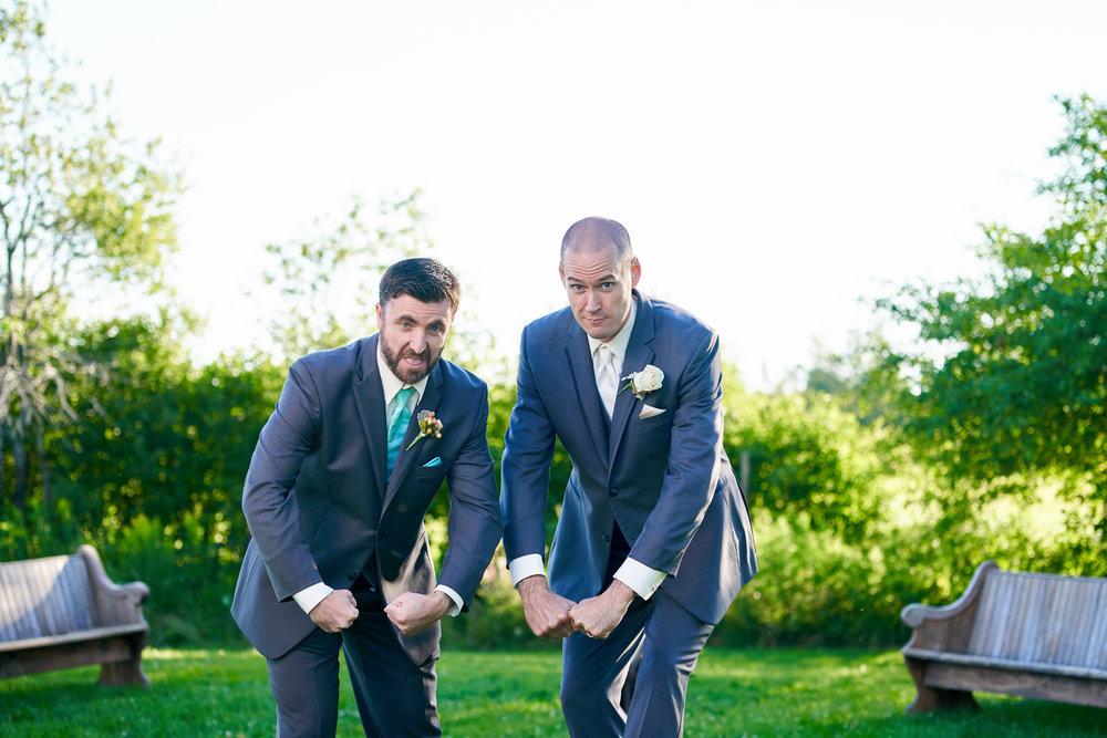 Baukje & Marc's Wedding 633.jpg