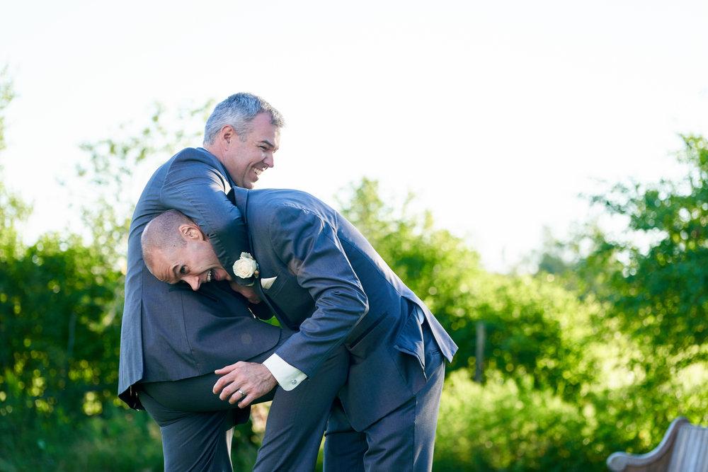 Baukje & Marc's Wedding 637.jpg