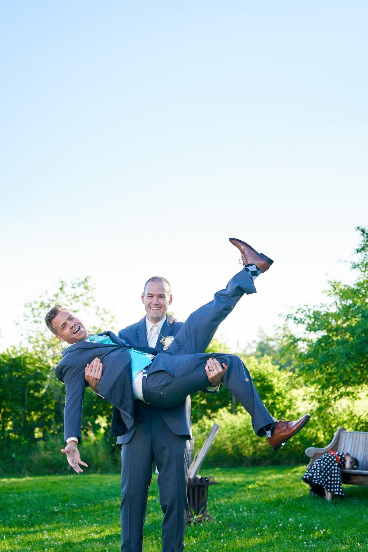 Baukje & Marc's Wedding 642.jpg
