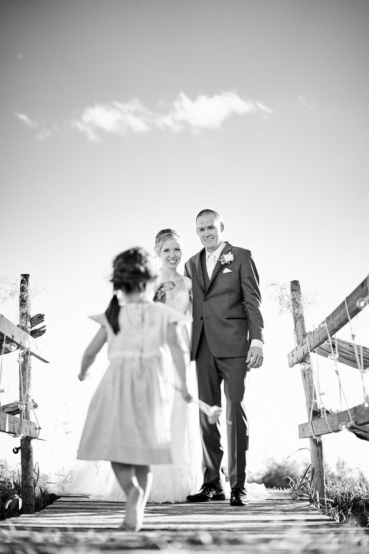 Baukje & Marc's Wedding 659.jpg
