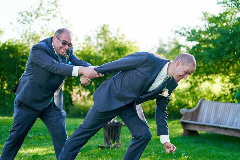 Baukje & Marc's Wedding 647.jpg