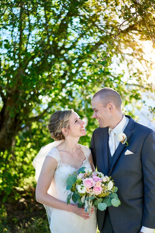 Baukje & Marc's Wedding 672.jpg