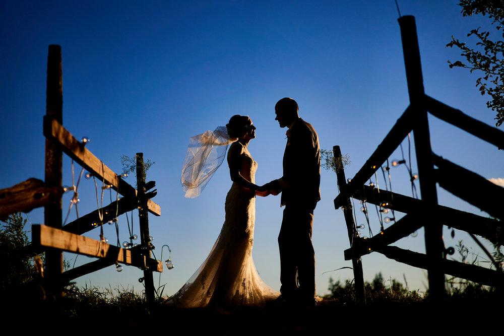 Baukje & Marc's Wedding 663.jpg
