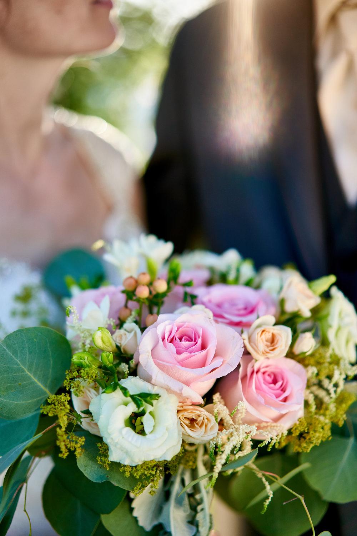 Baukje & Marc's Wedding 680.jpg