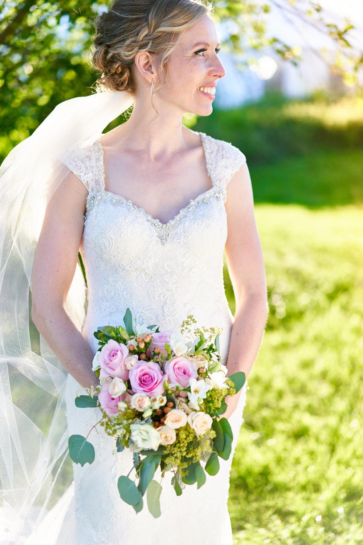 Baukje & Marc's Wedding 686.jpg