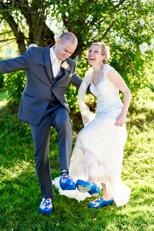 Baukje & Marc's Wedding 702.jpg