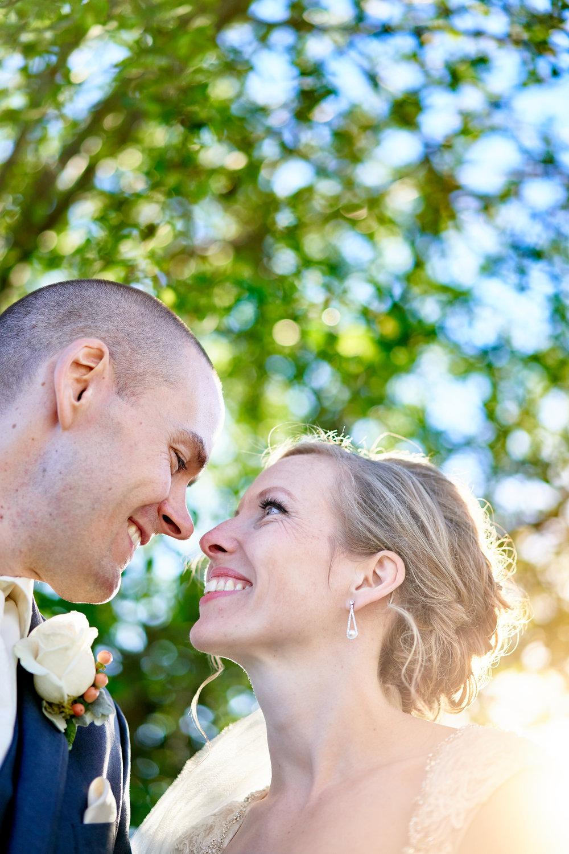 Baukje & Marc's Wedding 708.jpg