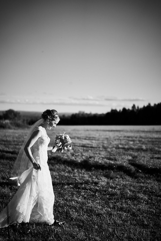 Baukje & Marc's Wedding 711.jpg
