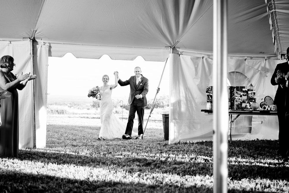 Baukje & Marc's Wedding 735.jpg