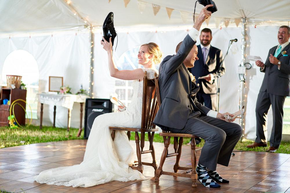 Baukje & Marc's Wedding 741.jpg
