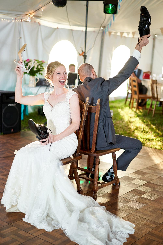 Baukje & Marc's Wedding 744.jpg