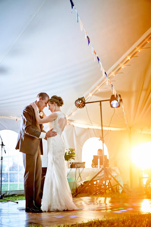 Baukje & Marc's Wedding 749.jpg