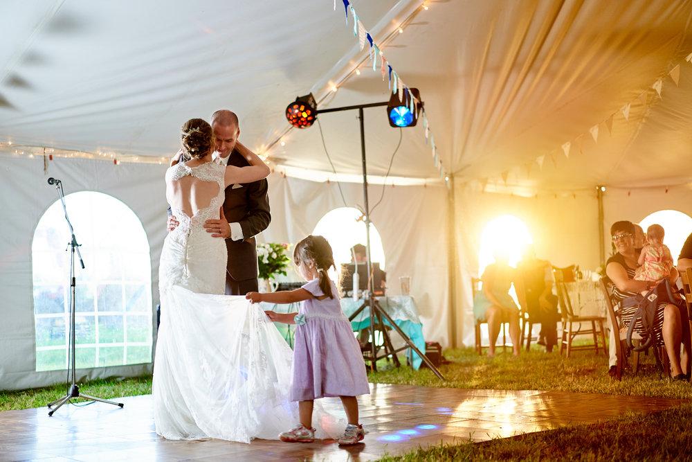 Baukje & Marc's Wedding 751.jpg