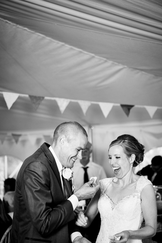 Baukje & Marc's Wedding 764.jpg