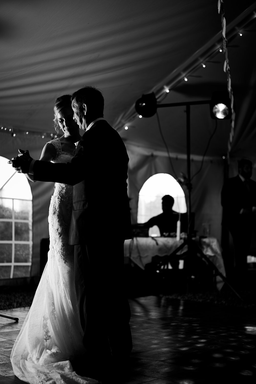 Baukje & Marc's Wedding 777.jpg
