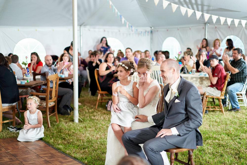 Baukje & Marc's Wedding 788.jpg