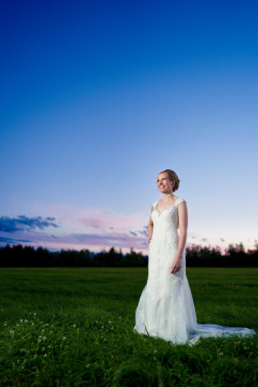 Baukje & Marc's Wedding 821.jpg