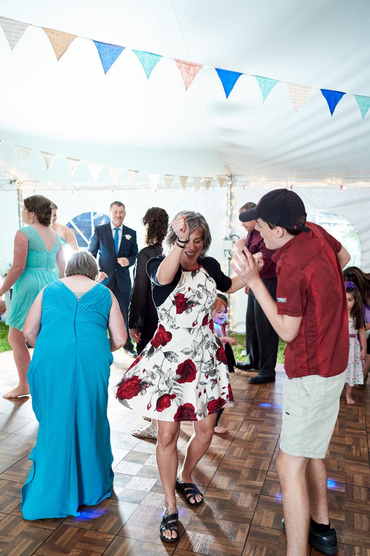 Baukje & Marc's Wedding 800.jpg