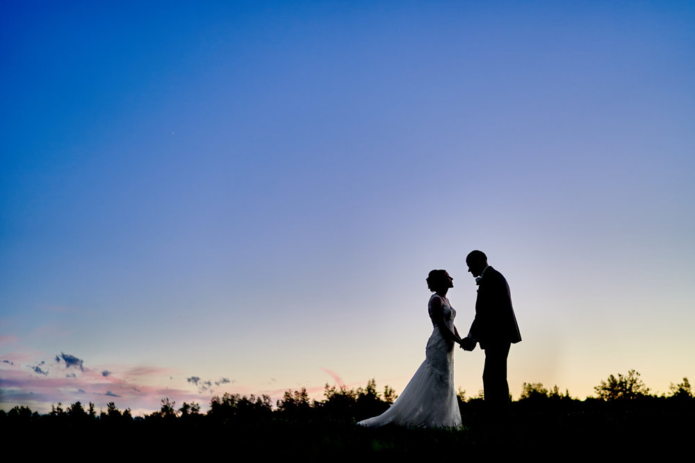 Baukje & Marc's Wedding 829.jpg