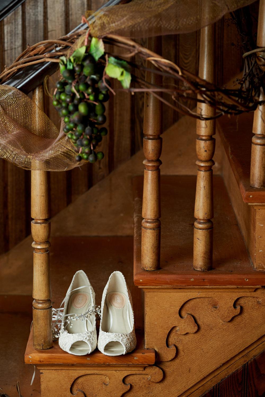 Heather & Joshua's Wedding 022.jpg