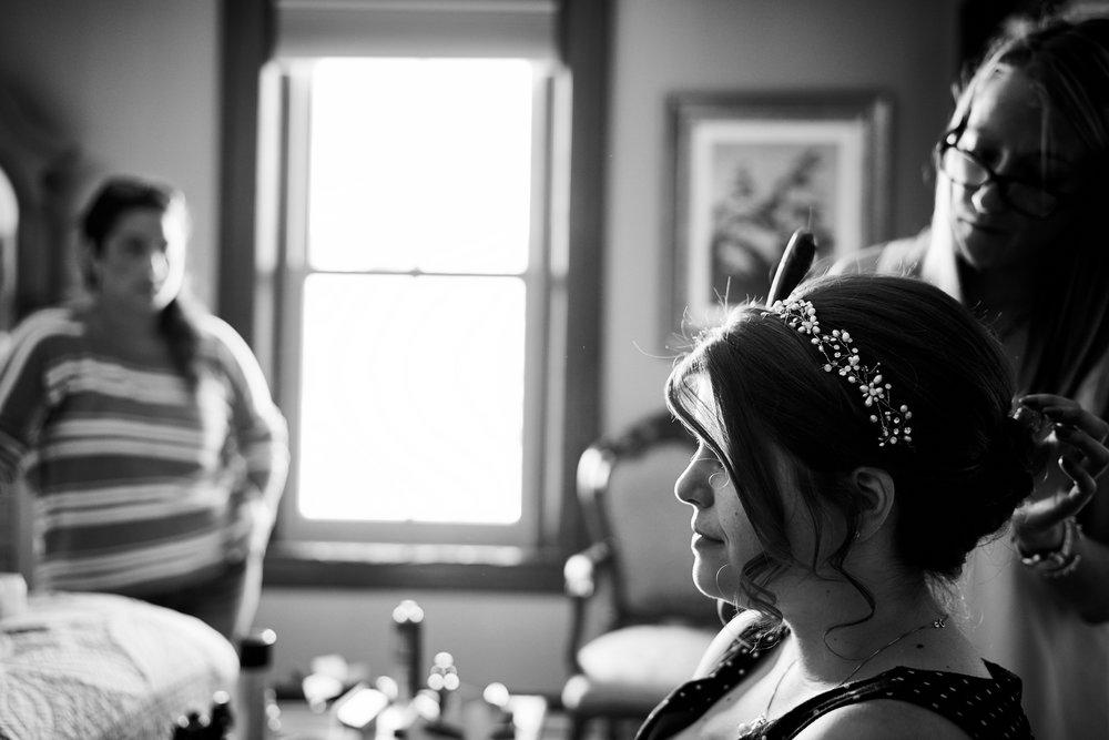 Heather & Joshua's Wedding 055.jpg