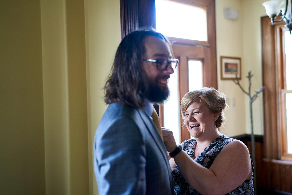 Heather & Joshua's Wedding 147.jpg